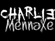 Charlie Mennexe