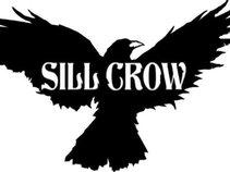 Sill Crow