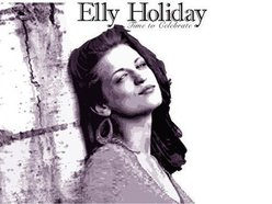Image for Elly Holiday