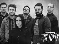 The Topix