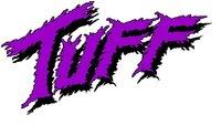 1373329251 tuff logo purple white