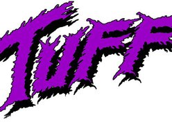 Image for TUFF