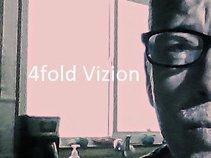 4fold Vizion