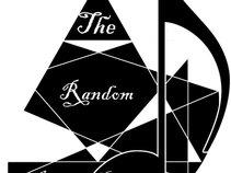 The Random Event Factory