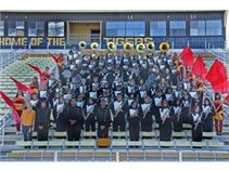 Alamogordo Tiger Band