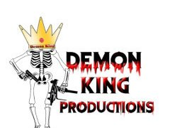 DEMON KING PRODUCTIONS