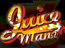 Juice Mane