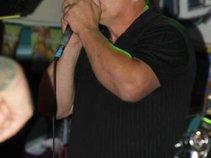 Harmonica Gregg Lehasky