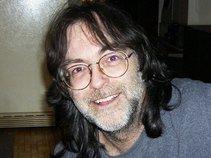 John Roles