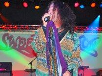 Sweet Emotion - Aerosmith Tribute Band