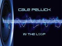 Cale Pellick