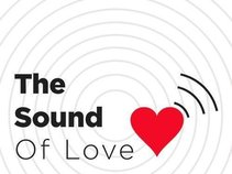 The Sounf Of Love