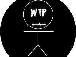 Image for WETHEPEOPLE