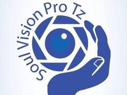 Soul Vision Muziki
