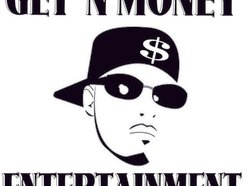 Image for GET'N MONEY ENTERTAINMENT