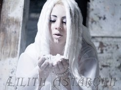 Image for Lilith Astaroth