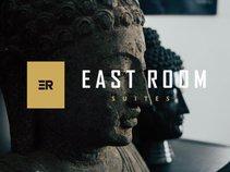 East Room Studios