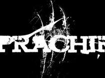 Prachir