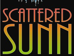 Scattered Sunn