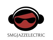 SMGjazzElectric