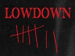 Image for Lowdown