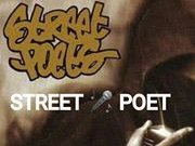Street Poet Productions