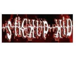 Image for stickupkidd/morbid sikosis