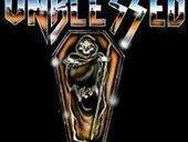 Unblessed