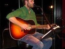 Cody Sluder  Singer/Songwriter