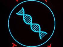 Helix Theory