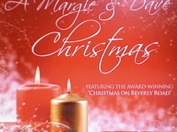 Image for Margie & Dave