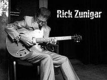 Rick Zunigar