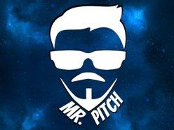 Imran Khan - Satisfya (Chipmunk Version) [Mr  Pitch] by Mr