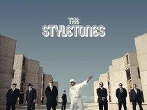 The Styletones