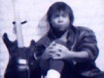 Daryl Moon