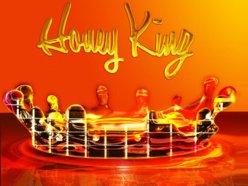 Honey King