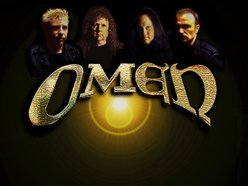 Image for Omen