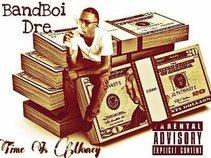 BandBoi Dre
