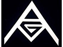 Aviators Music Group
