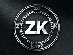 Zu Kapo