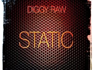 Diggy Raw