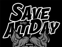 Save All Day