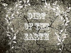 Image for Dirt Of The Earth