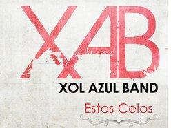 Image for XOL AZUL BAND