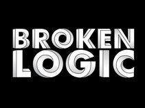 Broken Logic