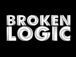 Image for Broken Logic