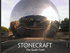 Image for Stonecraft