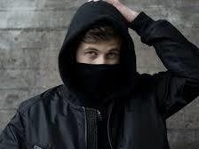 ALAN WALKER CAHNNEL