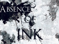 Absence Of Ink