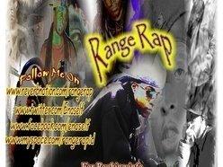 Image for Range